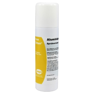 Veyx - SanDitan Aluminium Spray - 200ml